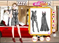 houndstoothtrend_resized
