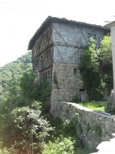 glojenski manastir4