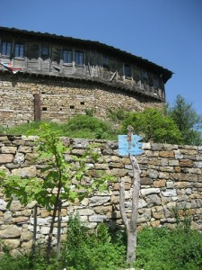 glojenski manastir6