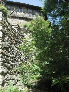 glojenski manastir7