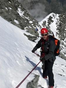sveicarski alpi