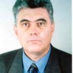 AleksandarPetrov