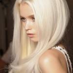 platinum blonde_resized